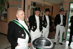 2008-03-02-SpeyerIch012