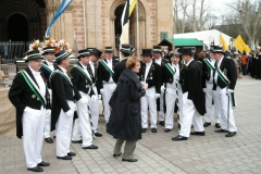 2008-03-02-SpeyerIch013