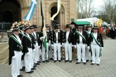 2008-03-02-SpeyerIch014