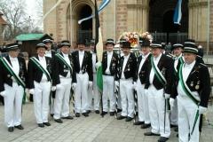 2008-03-02-SpeyerIch015