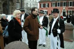 2008-03-02-SpeyerIch016