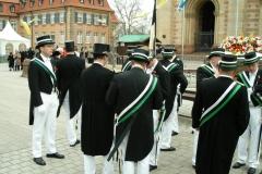 2008-03-02-SpeyerIch017