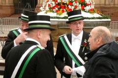 2008-03-02-SpeyerIch019
