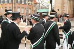 2008-03-02-SpeyerIch020