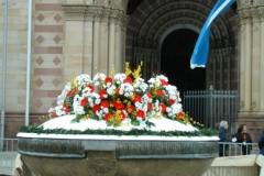 2008-03-02-SpeyerIch021
