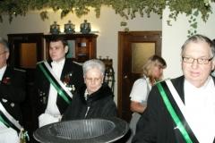 2008-03-02-SpeyerIch023