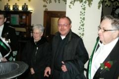 2008-03-02-SpeyerIch025