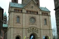 2008-03-02-SpeyerIch026