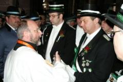2008-03-02-SpeyerIch027