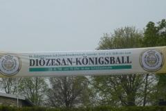 2008-04-25-VorDemBallHahnel016