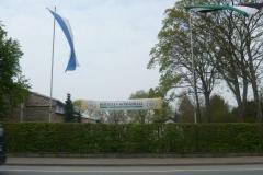 2008-04-25-VorDemBallHahnel017