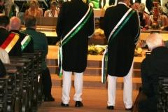 2008-04-26-DiözesanballSauerland038