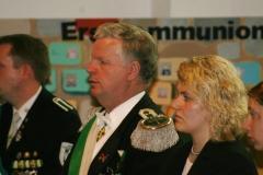 2008-04-26-DiözesanballSauerland040