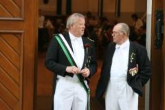 2008-04-26-DiözesanballSauerland052