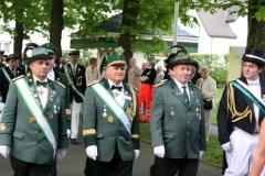 2008-04-26-DiözesanballSauerland058