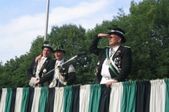 2008-07-07-FestSamstagBusch009