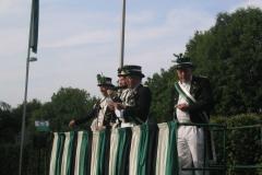 2008-07-07-FestSamstagBusch012