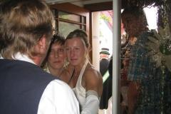 2008-07-07-FestSamstagBusch017