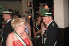 2008-07-07-FestSonntagBusch002