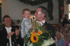 2008-07-07-FestSonntagBusch013