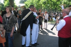 2008-07-07-FestSonntagBusch014