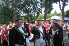 2008-07-07-FestSonntagBusch018
