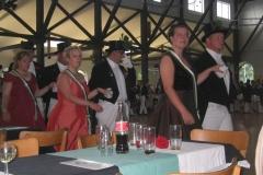 2008-07-07-FestSonntagBusch021