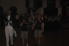 2008-07-07-FestSonntagBusch022
