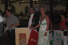 2008-07-07-FestSonntagBusch024