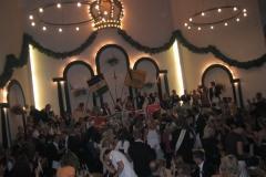 2008-07-07-FestSonntagBusch026