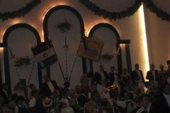 2008-07-07-FestSonntagBusch027