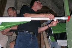 2008-07-07-SchützenfestKlages013