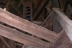 2008-07-07-SchützenfestKlages020