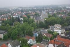 2008-07-07-SchützenfestKlages024