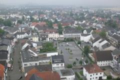 2008-07-07-SchützenfestKlages029