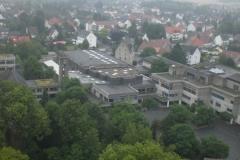 2008-07-07-SchützenfestKlages030