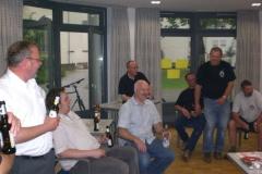2008-07-07-SchützenfestKlages040