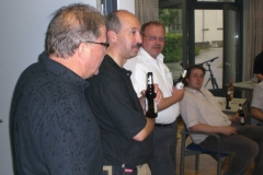 2008-07-07-SchützenfestKlages041