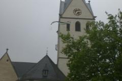 2008-07-07-SchützenfestKlages043