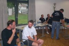 2008-07-07-SchützenfestKlages044