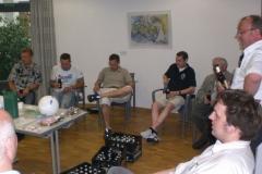 2008-07-07-SchützenfestKlages045
