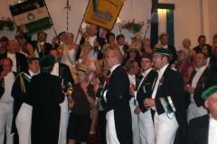 2008-07-07-SchützenfestKoßmannKochBergmann003