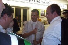 2008-07-07-SchützenfestKoßmannKochBergmann012