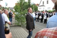 2008-07-07-SchützenfestKoßmannKochBergmann071