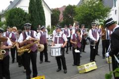 2008-07-07-SchützenfestKoßmannKochBergmann072