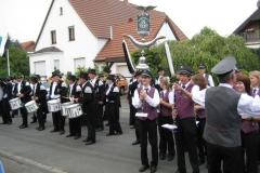 2008-07-07-SchützenfestKoßmannKochBergmann073
