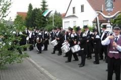 2008-07-07-SchützenfestKoßmannKochBergmann074