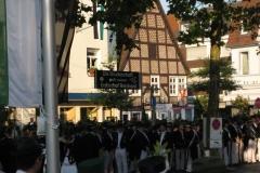 2008-07-07-SchützenfestKoßmannKochBergmann075