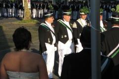 2008-07-07-SchützenfestKoßmannKochBergmann076