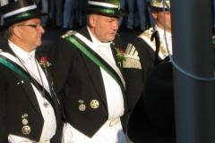2008-07-07-SchützenfestKoßmannKochBergmann077